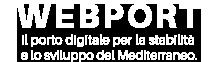 Logo Webport
